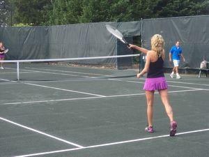 tennis stjerner kvinder dansk sex